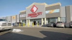 A Seafood City location opened in northeast Calgary last week.