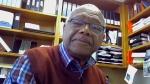 Dr. Majambu Mbikay