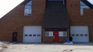 Fire Paramedic chief calls to close stations