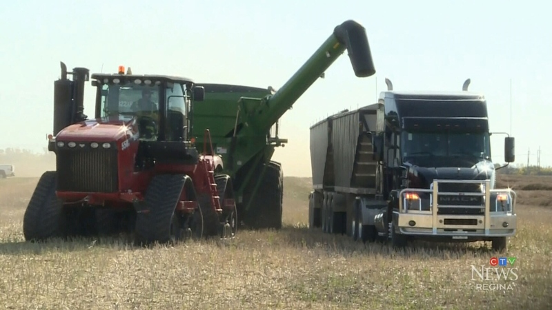 Crop insurance changes after tough 2019