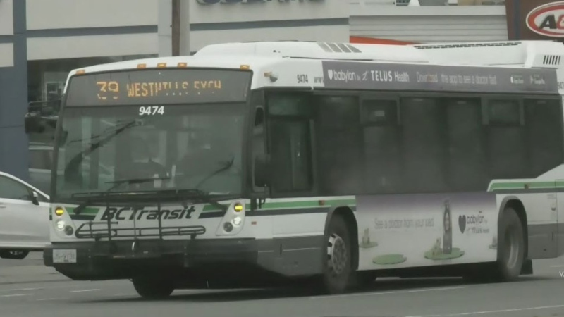 Motion for free CRD youth transit passes denied