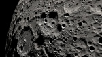 New video from NASA gives viewers a look at what Apollo 13 astronauts saw when they landed on the moon. (Goddard Space Flight Center/NASA)