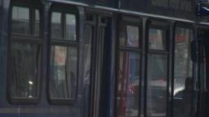 bus generic
