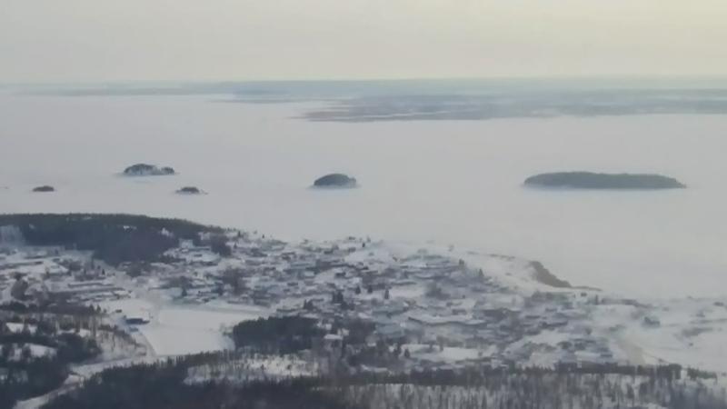 Alberta to partner in Indigenous prosperity
