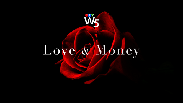 W5: Love and Money