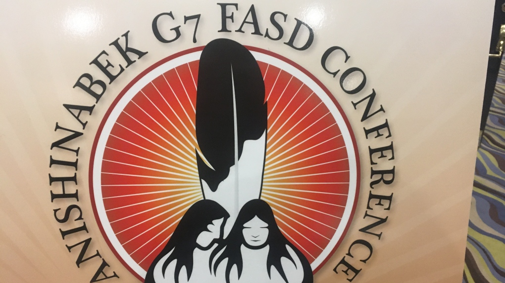 FASD Conference