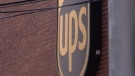 UPS delivers tough news in Moncton