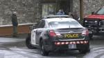 Bomb threat shuts down Casino Rama
