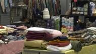 Weyburn couple opens vintage store