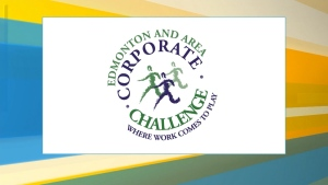 Corporate Challenge 2020