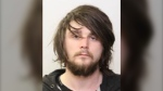 EPS has issued a warrant for the arrest of Jaremy Krause after he failed to attend court.