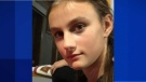 Teen's body found in Brownsburg-Chatham