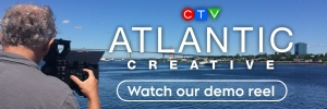 CTV Atlantic Production