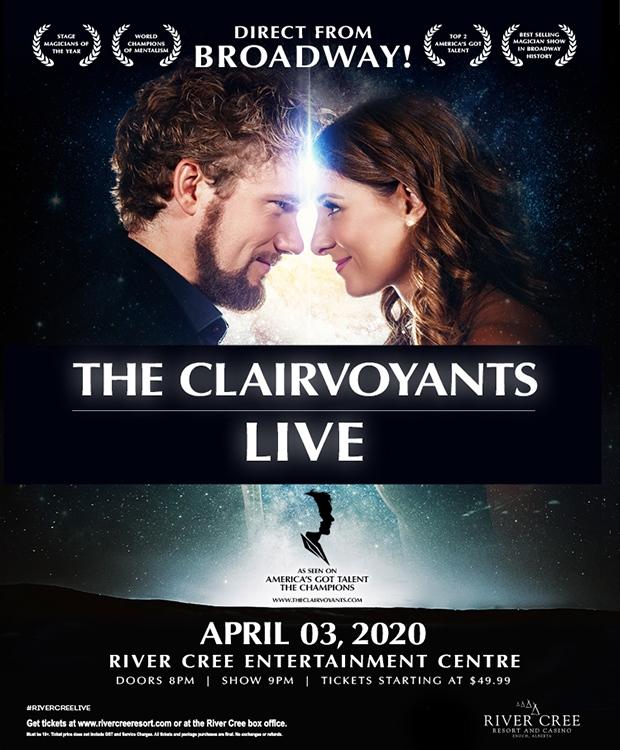 clairvoyants-620x750