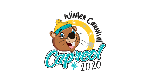 Capreol Wtiner Carnival gets underway this weekend