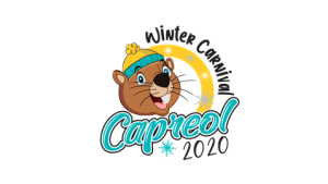 For the first time in almost 30 years, Capreol is hosting a winter carnival this weekend.