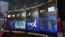 Stock markets decline over COVID-19 fears