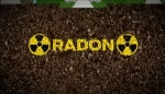 Unsafe radon levels found in Regina homes