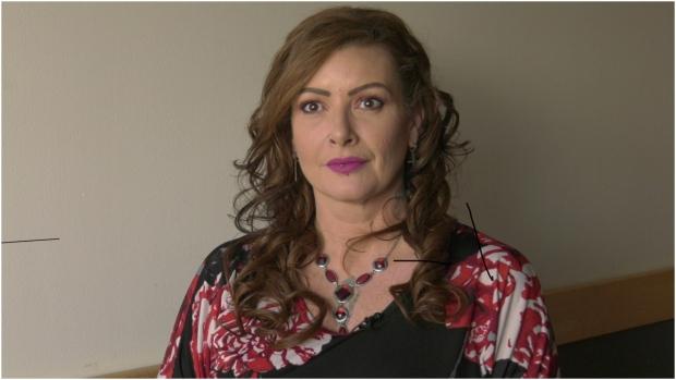 'It was horrible': Human trafficking survivor shares story as rates soar in Peel Region
