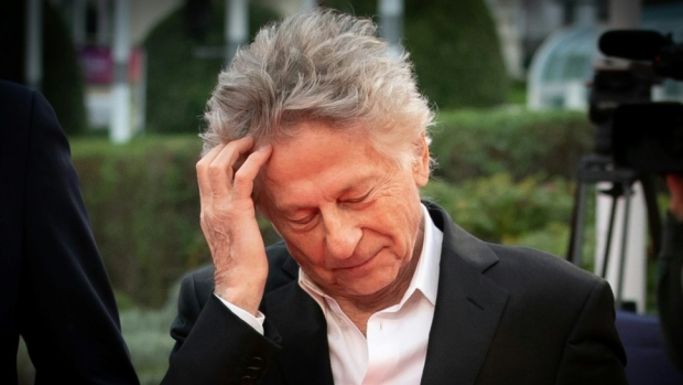 Veteran film director Roman Polanski says he will not attend the Cesar awards to avoid expected protests. AFP.