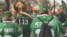 Riders Pep Band