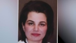 Maple Ridge woman missing for 9 days