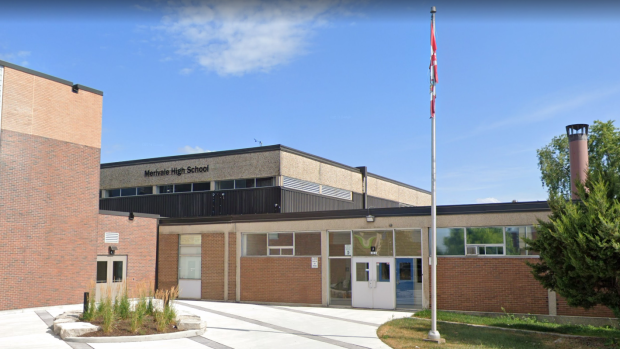 Merivale HS cancels Italy trip due to COVID-19 risk