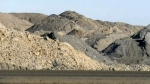 Province invests in coal communities