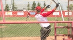 Yorkton Cardinals take leave due to debt