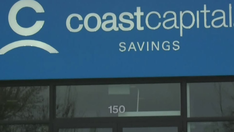 Island bank to reopen following COVID-19 concerns