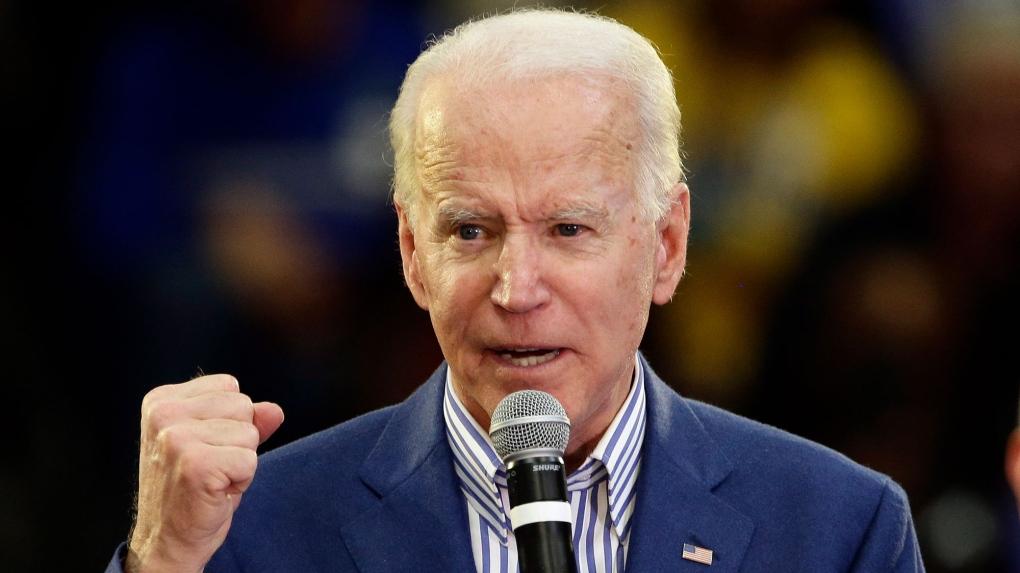 Democratic nominee betting casa vieja menu nicosia betting