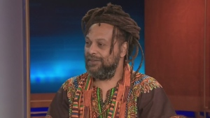 In depth: Montreal Black History Month challenges