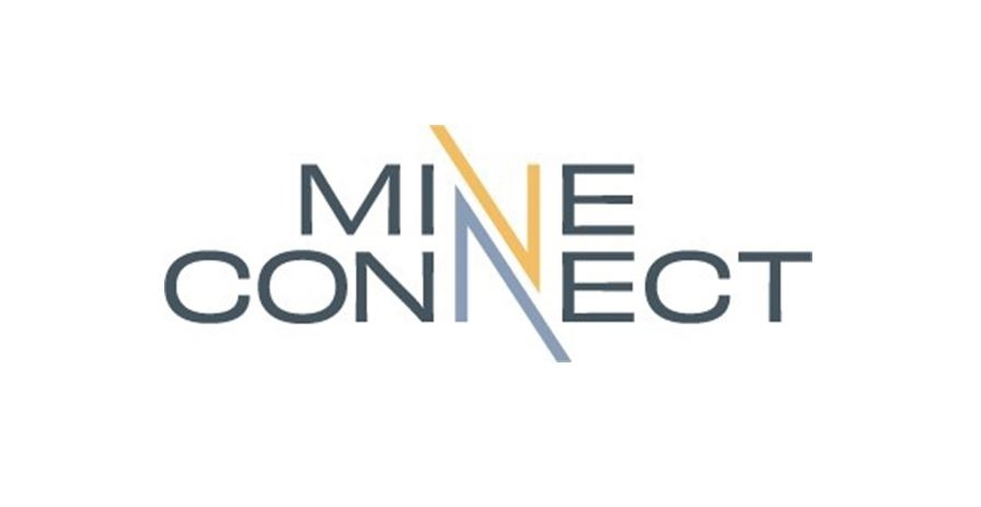 Mine Connect formerly known as SAMSSA