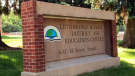The Lethbridge School Division is weighing the impact of the latest budget on its plans for the coming school year