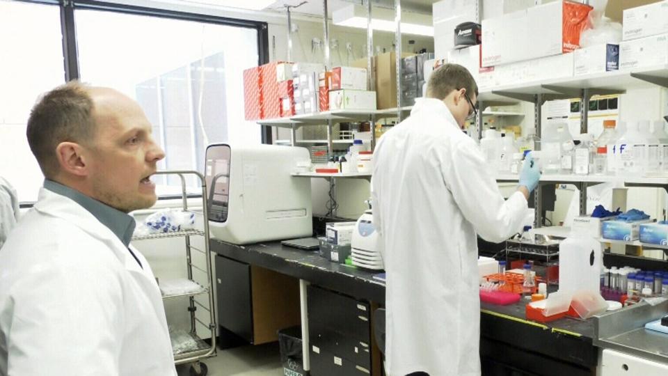 Preparing for the coronavirus in your home