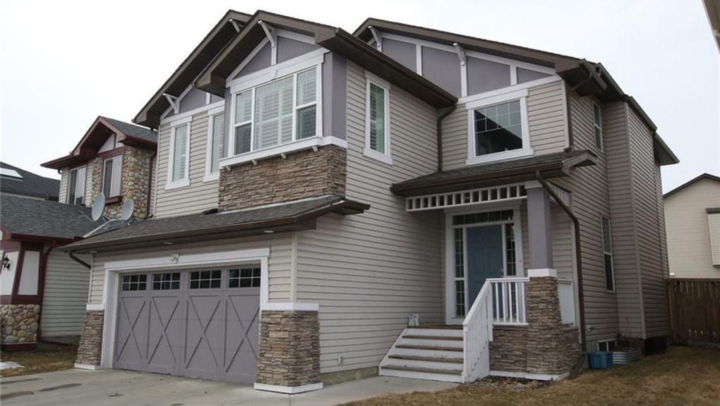 calgary, real estate, homes, home listings, februa