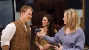 Edmonton Opera's Candide