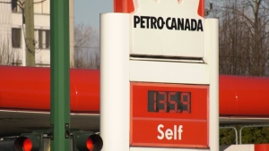 Gas prices have dropped in Metro Vancouver amid a price war between Saudi Arabia and Russia.