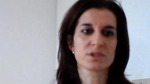 Dr Miryam Carecchio