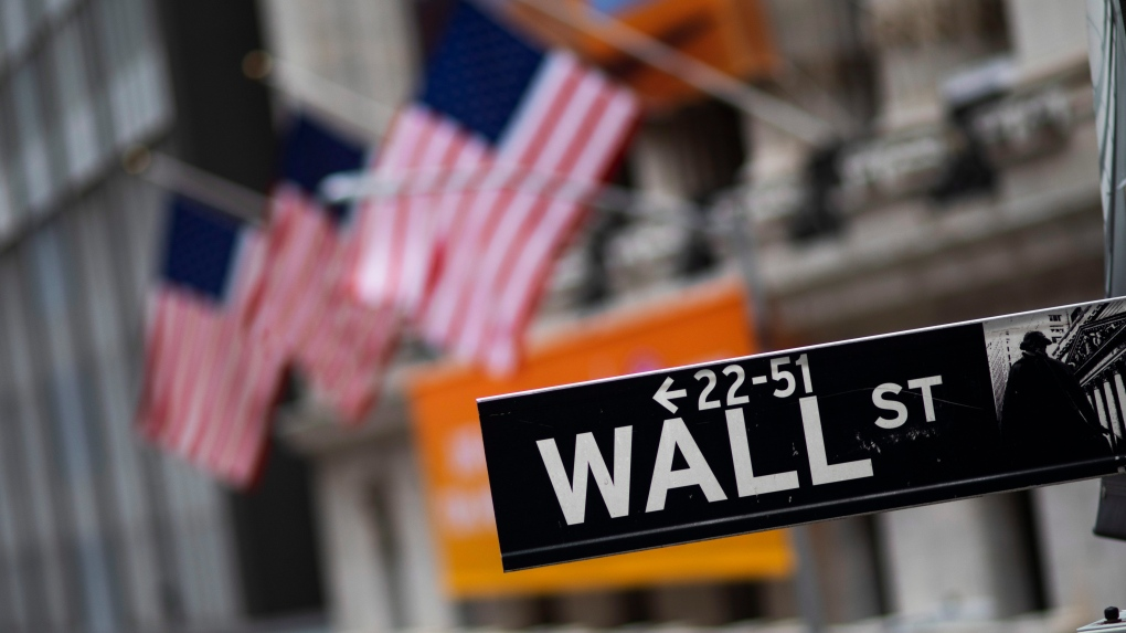Stock rally to build in Asia after strong Wall St