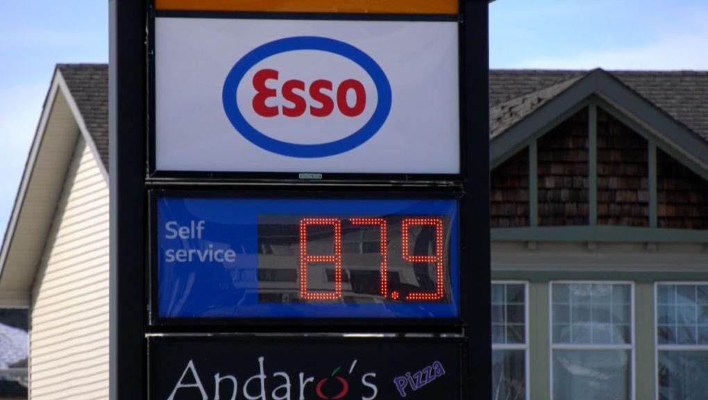 calgary, edmonton, gas prices, alberta, gasbuddy.c
