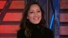 Christina Chang on made-for-TV medicine