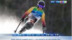 Paralympian Josh Dueck shares his memories