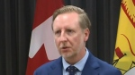 On Friday, Education and Early Childhood Development Minister Dominic Cardy announced that some restrictions would return, including adding a mandatory mask mandate after at least 80 cases in schools in the first two weeks back.