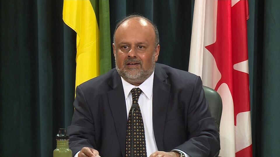 Saqib Shahab