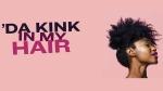 kink in my hair