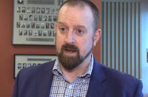 """""""The plan, we recognize, is not perfect, but it's what we have to work with, and if we wait for perfect, we will never have a plan,"""" NSTU president Paul Wozney said."""