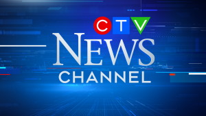 CTV News Channel LIVE