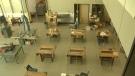 Public schools closed indefinitely in B.C.