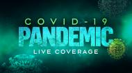 Edmonton Live Coronavirus Coverage